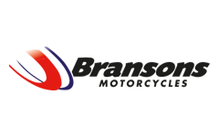 Bransons Motorcycles