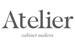 Atelier Cabinet Makers