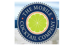Mobile Cocktail Bar Company