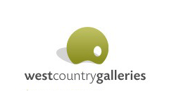 Westcountry Galleries