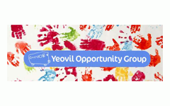 Yeovil Opportunity Group