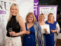 A Head for PR was runner up in national Venus Awards
